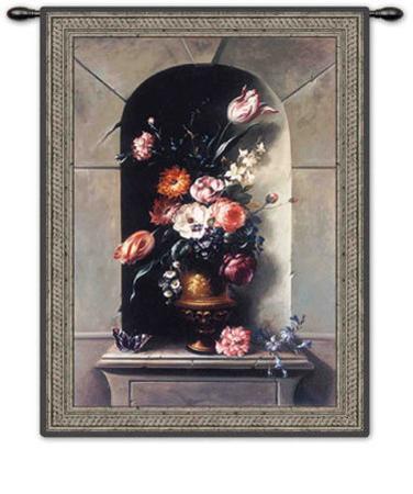 Flowers of Antiquity II