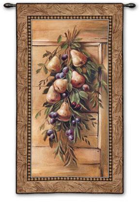 Poetic Pears