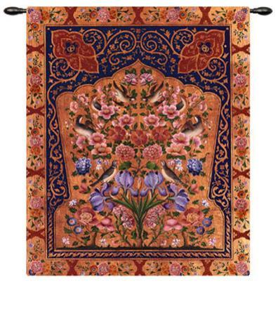 Tapestry Song