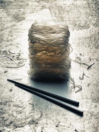 https://imgc.artprintimages.com/img/print/rice-noodles-and-chopsticks-asia_u-l-q10sopu0.jpg?p=0