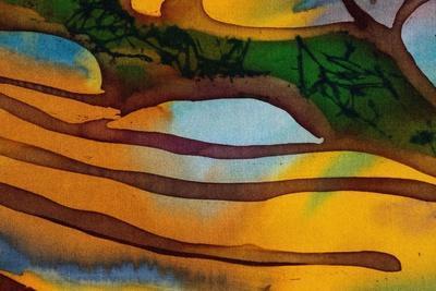 https://imgc.artprintimages.com/img/print/rice-terraces-fragment-hot-batik-handmade-abstract-surrealism-art-on-silk-background-texture_u-l-q1amz7r0.jpg?p=0