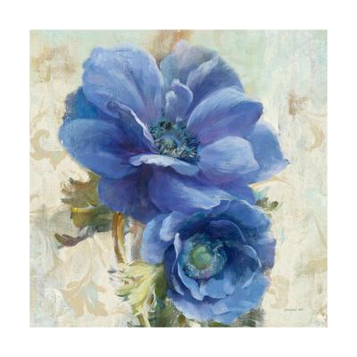 https://imgc.artprintimages.com/img/print/rich-anemones-ii-on-ivory_u-l-q1az1m80.jpg?p=0