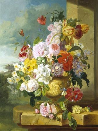 https://imgc.artprintimages.com/img/print/rich-still-life-of-flowers-in-a-vase_u-l-p23ao20.jpg?p=0