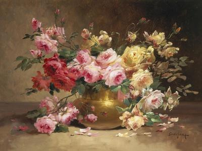 https://imgc.artprintimages.com/img/print/rich-still-life-of-pink-and-yellow-roses_u-l-p22dmg0.jpg?p=0