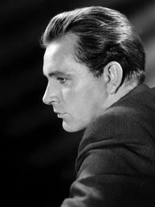 Richard Burton, 1957