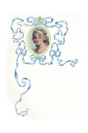 'Mrs. Carr', c1790