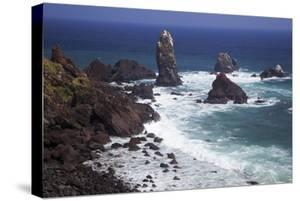 ca8774a95 Beautiful South Korea Photography canvas artwork for sale, Posters ...