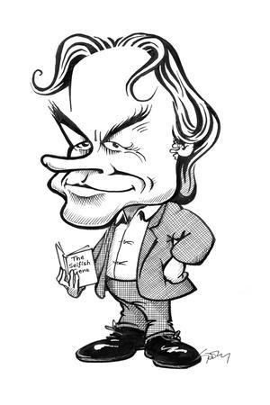 https://imgc.artprintimages.com/img/print/richard-dawkins-british-science-writer_u-l-pzesp60.jpg?p=0