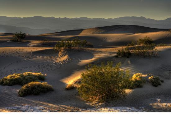 richard-desmarais-stovetop-dunes-death-valley