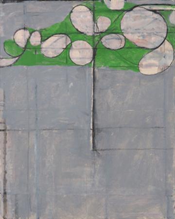 Untitled, 1980 by Richard Diebenkorn