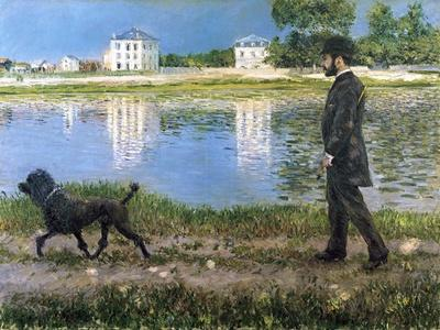 https://imgc.artprintimages.com/img/print/richard-gallo-and-his-dog-at-petit-gennevilliers-c-1883-1884_u-l-ptptgu0.jpg?p=0