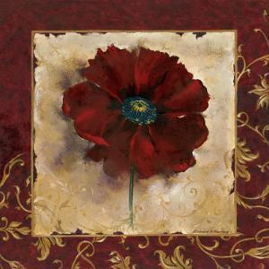 Poppy by Richard Henson