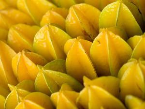 Star Fruit by Richard Hewitt Nowitz