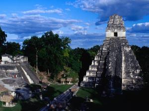 7 Best para kids chapines images | Guatemala, Hispanic heritage ... | 225x300