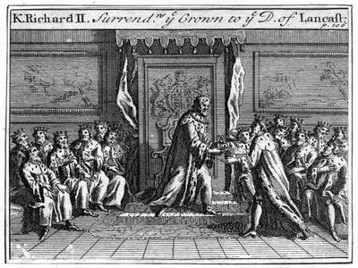 https://imgc.artprintimages.com/img/print/richard-ii-of-england-surrenders-his-crown-1399_u-l-ptjybm0.jpg?p=0