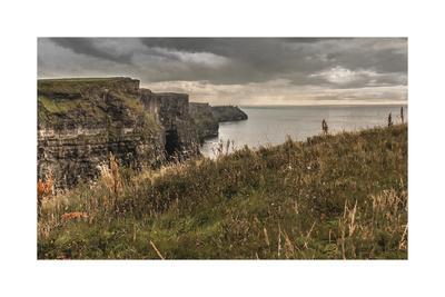 Ireland in Color II
