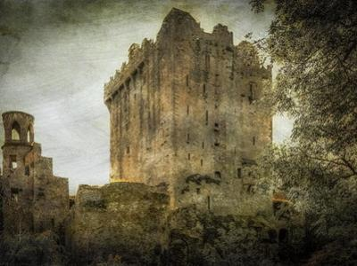Ireland in Color IX