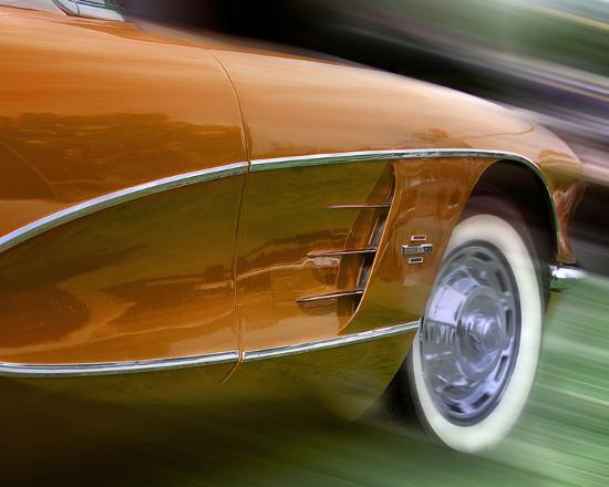 richard-james-orange-corvette