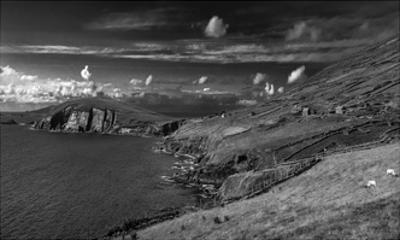 Views of Ireland III