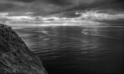 Views of Ireland V