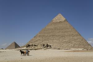 Beautiful Giza artwork for sale, Posters and Prints   Art com