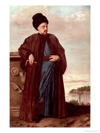 https://imgc.artprintimages.com/img/print/richard-pococke-in-oriental-costume-1738_u-l-oot5p0.jpg?p=0