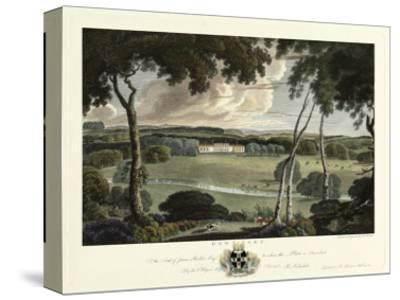 Downes Estate