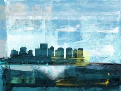 https://imgc.artprintimages.com/img/print/richmond-abstract-skyline-ii_u-l-q1gvbrd0.jpg?p=0