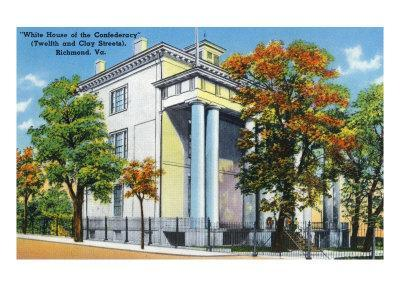 https://imgc.artprintimages.com/img/print/richmond-va-exterior-view-of-the-white-house-of-the-confederacy-on-12th-and-clay-st_u-l-q1gojl70.jpg?p=0