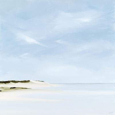 Inshore by Rick Fleury