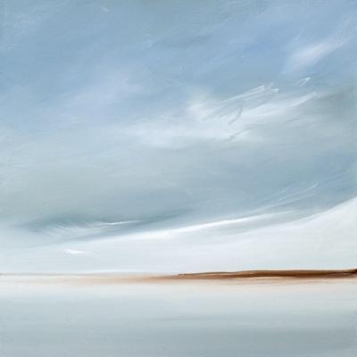 Journey II by Rick Fleury