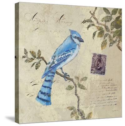 Birds 4 by Rick Novak
