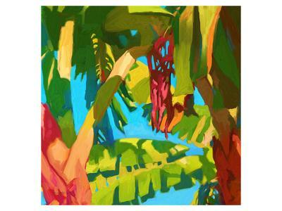 Palm Impressions 04