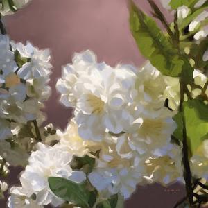 Roses II by Rick Novak