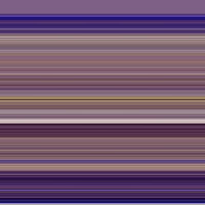 A R T Wave 13 by Ricki Mountain