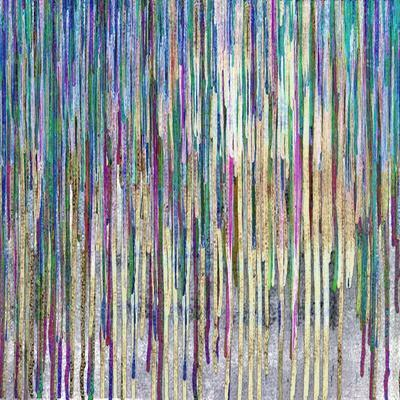 Abstract Dream Cicles I