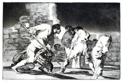 https://imgc.artprintimages.com/img/print/riddle-of-fury-1819-1823_u-l-ptfuis0.jpg?p=0