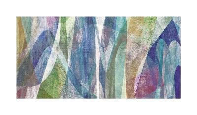 Ride 1-John Butler-Giclee Print
