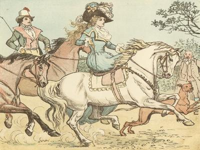 https://imgc.artprintimages.com/img/print/ride-a-cock-horse-to-banbury-cross_u-l-ppmk170.jpg?p=0