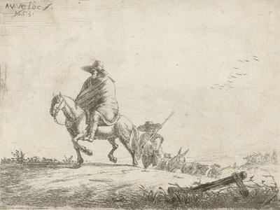 https://imgc.artprintimages.com/img/print/rider-and-herdsman-with-cattle-on-a-dirt-road-1653_u-l-q1byc890.jpg?p=0