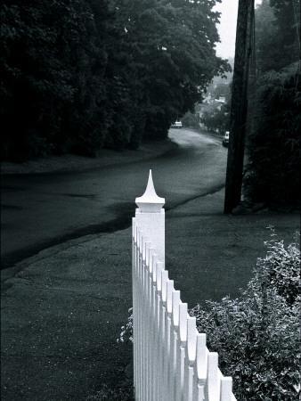 Riffspace-Craig Satterlee-Photographic Print