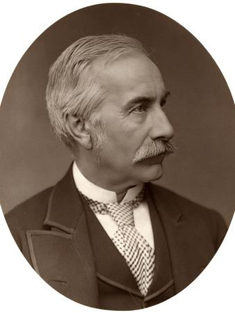 https://imgc.artprintimages.com/img/print/right-hon-sir-henry-bartle-frere-bart-kcb-gcb-british-colonial-administrator-1876_u-l-q10lrp40.jpg?p=0