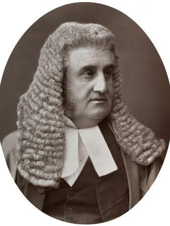 https://imgc.artprintimages.com/img/print/right-hon-sir-robert-j-phillimore-dcl-judge-of-the-high-court-of-justice-1877_u-l-q10loi50.jpg?p=0