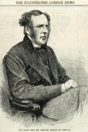 https://imgc.artprintimages.com/img/print/right-rev-dr-pelham-bishop-of-norwich-from-the-illustrated-london-news-october-14th-1865_u-l-pq45ln0.jpg?p=0