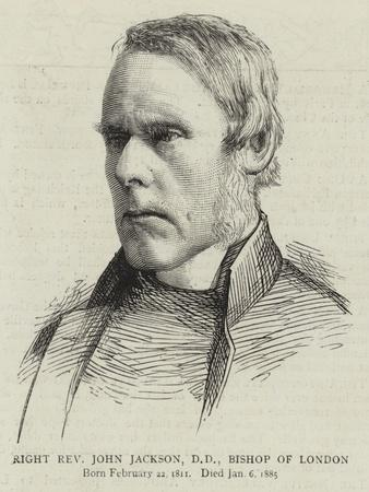 https://imgc.artprintimages.com/img/print/right-reverend-john-jackson-dd-bishop-of-london_u-l-pvktxt0.jpg?p=0