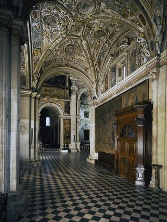 https://imgc.artprintimages.com/img/print/right-side-aisle-of-santa-maria-maggiore-basilica-bergamo-italy-12th-17th-centuries_u-l-priy9f0.jpg?p=0