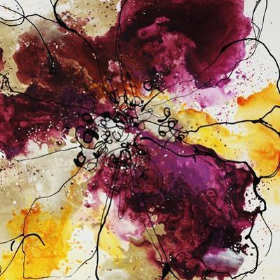 Allure III by Rikki Drotar