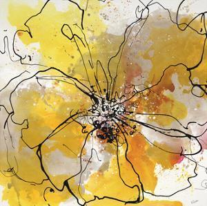 Allure V by Rikki Drotar