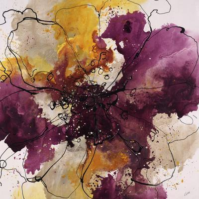 Alluring Blossom I
