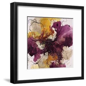 Alluring Blossom I by Rikki Drotar